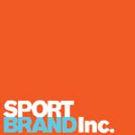 REN_Web-Sport-brand